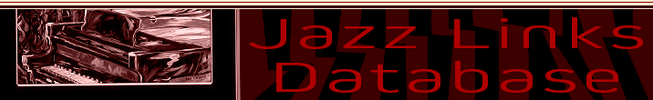 Jazz Links Database on LearnJazzPiano.com