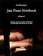 Scot Ranney's