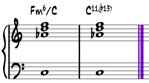 Piano smooth jazz piano chords : Piano : smooth jazz piano chords Smooth Jazz Piano Chords plus ...